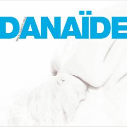Danaides Cover